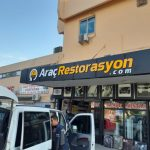 arac-restorasyon-sanliurfa-1024x768
